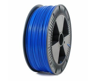 FilRight FilRight Pro PLA+ -  2,3 kg -  Dark Blue