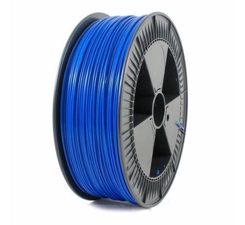 FilRight FilRight Pro PLA+ -  2,3 kg -  Donker Blauw