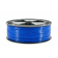 FilRight Pro PLA+ -  2,3 kg -  Dark Blue