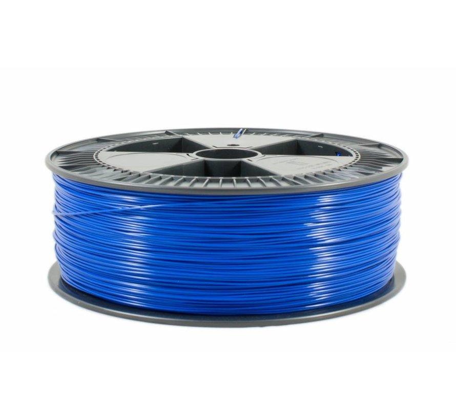 FilRight Pro PLA+ -  2,3 kg -  Donker Blauw