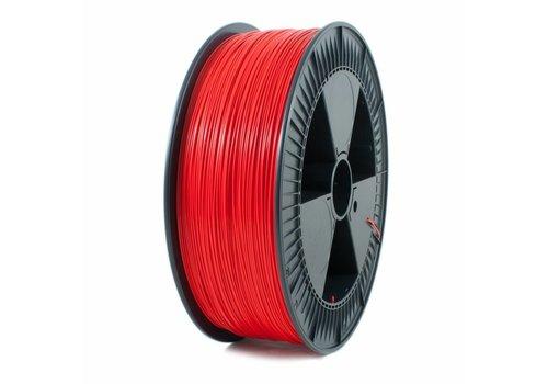FilRight FilRight Pro PLA+ - 2,3 kg - Rood