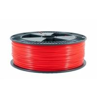 FilRight Pro PLA+ - 2,3 kg - Rood