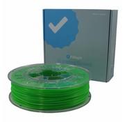 FilRight FilRight Pro PLA+ - 750 g - Green Fluor