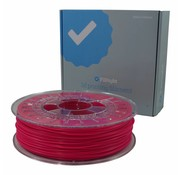 FilRight FilRight Pro PLA+ - 750 g - Roze Fluor