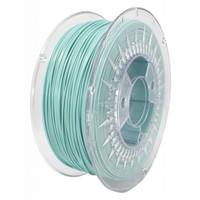 FilRight Maker PLA - 1 kg - Pastel Groen