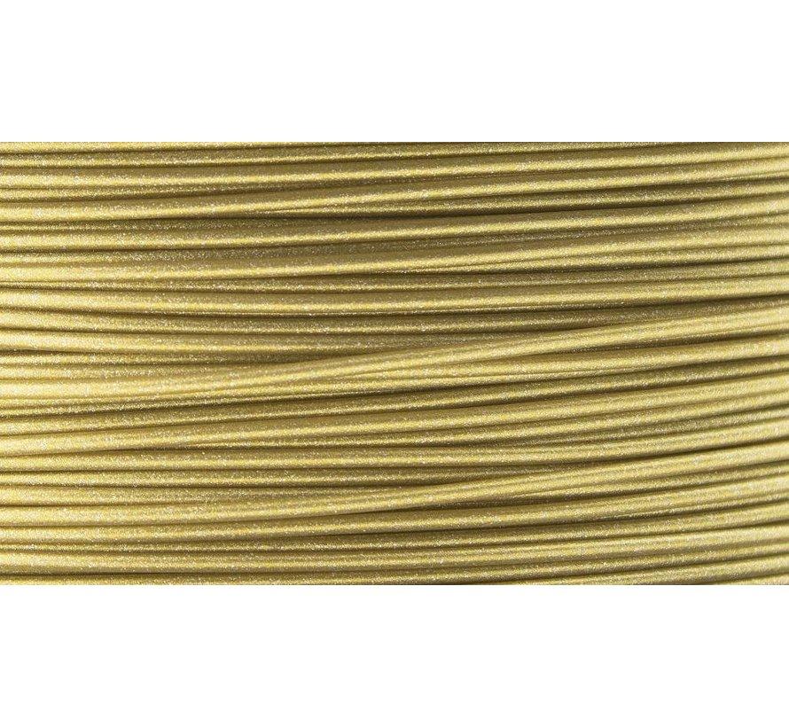 FilRight Pro PLA+ - 750 g - Metallic Goud