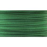 FilRight Pro PLA+ - 750 g - Metallic Groen