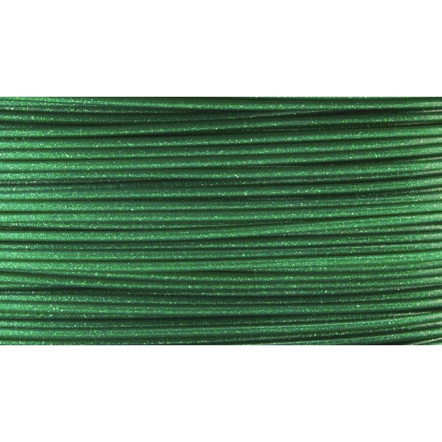 FilRight Pro PLA+ - 750 g - Metallic Green
