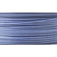 FilRight Pro PLA+ - 750 g - Metallic Blauw
