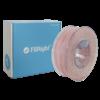 FilRight FilRight Maker PLA - 1 kg - Pastel Roze