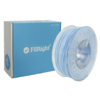 FilRight FilRight Maker PLA - 1 kg - Pastel Blauw