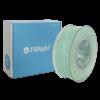 FilRight FilRight Maker PLA - 1 kg - Pastel Mint