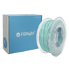 FilRight FilRight Maker PLA - 1 kg - Pastel Groen