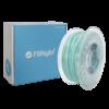 FilRight Maker PLA - 1 kg - Pastel Green
