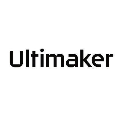 Hoge kwaliteit 3D printers van Nederlandse bodem