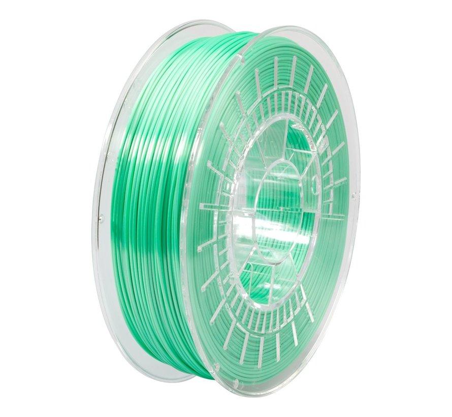 FilRight Pro PLA+ - 750 g - Satijn Groen