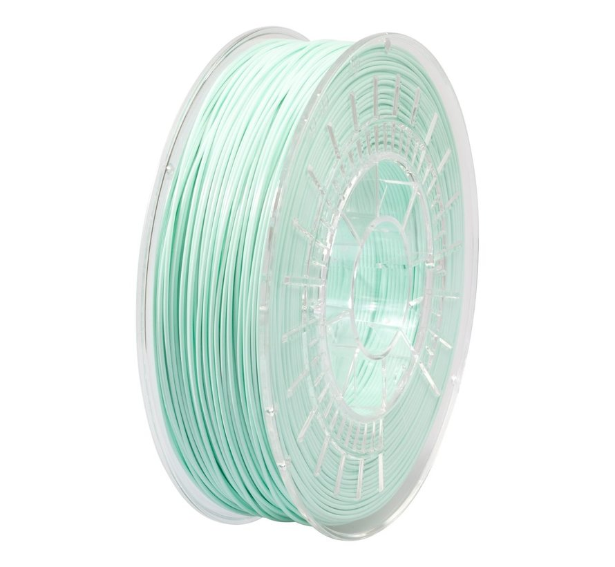 FilRight Pro PLA+ - 750 g - Pastel Mint