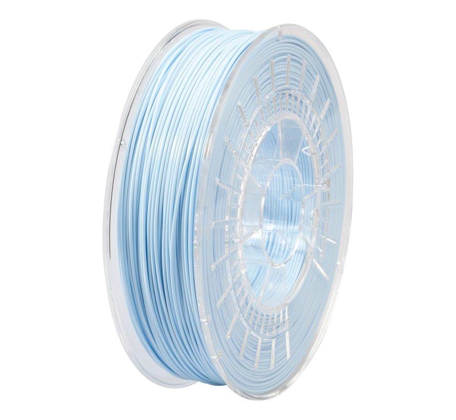 FilRight Pro PLA+ - 750 g - Pastel Blauw