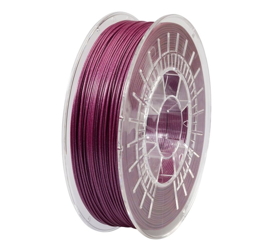 FilRight Pro PLA+ - 750 g - Metallic Purple