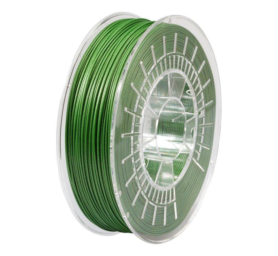 FilRight Pro PLA+ - 750 g - Metallic Licht Groen
