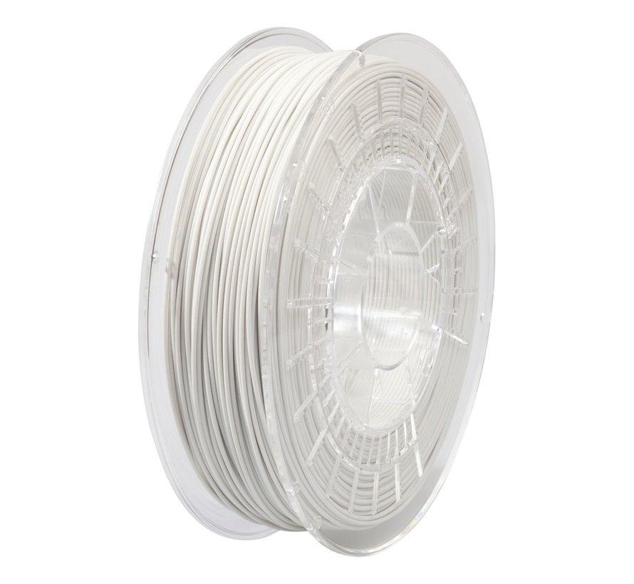 FilRight Pro PLA+ - 750 g - Matt White
