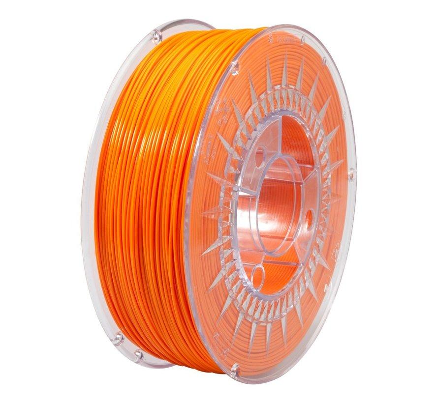 FilRight Maker PLA - 1 kg - Oranje