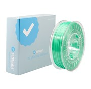 FilRight FilRight Pro PLA+ - 750 g - Satin Green
