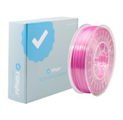 FilRight FilRight Pro PLA+ - 750 g - Satijn Roze