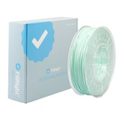FilRight FilRight Pro PLA+ - 750 g - Pastel Mint