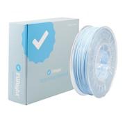 FilRight FilRight Pro PLA+ - 750 g - Pastel Blauw