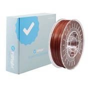 FilRight FilRight Pro PLA+ - 750 g - Metallic Rood
