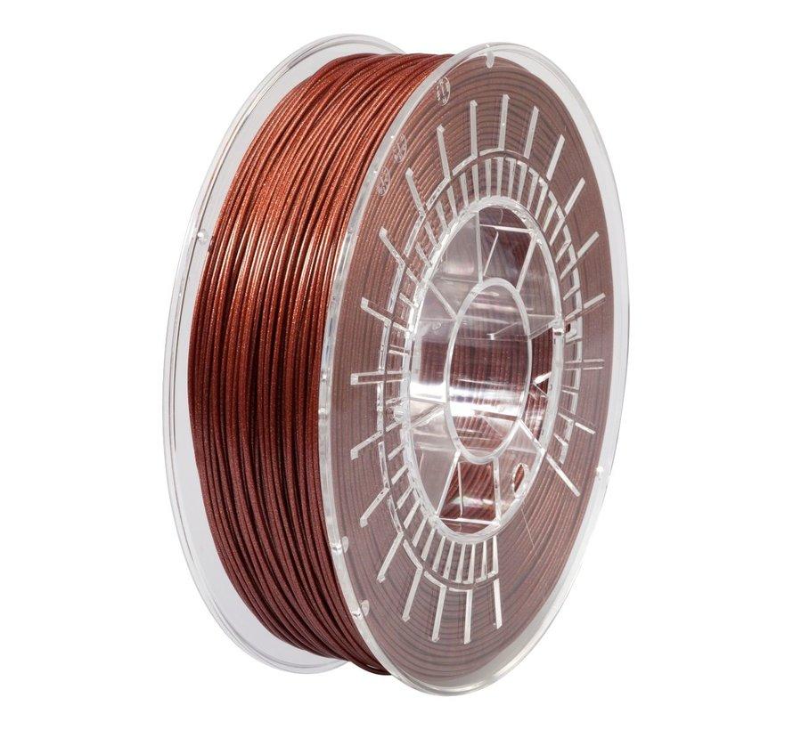 FilRight Pro PLA+ - 750 g - Metallic Red