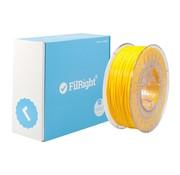FilRight FilRight Maker PLA - 1 kg - Yellow