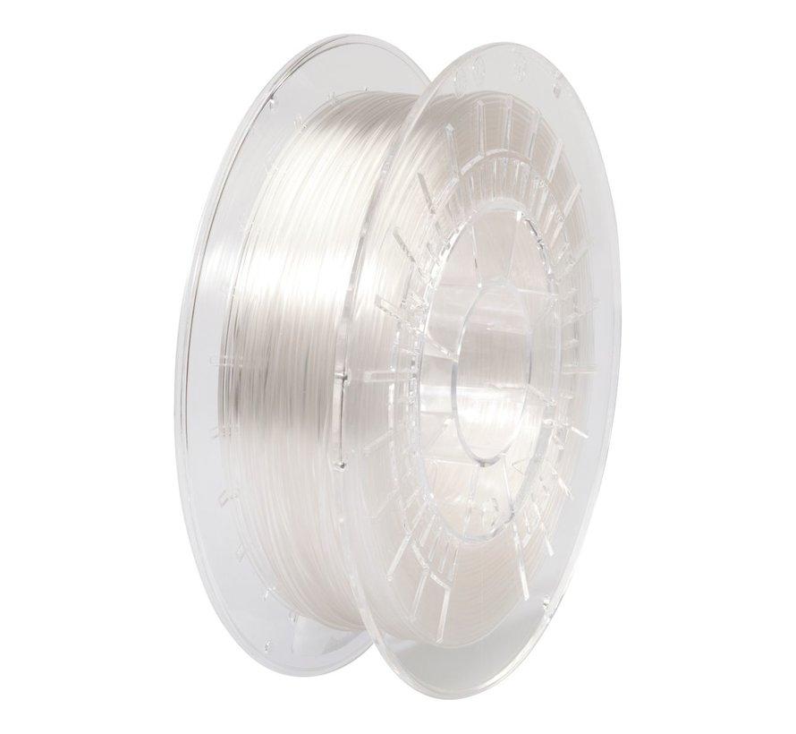 FilRight Pro PP (Polypropyleen) - 500 g - Transparant