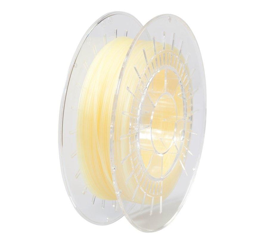 FilRight Pro PVA-X - 300 g - Naturel