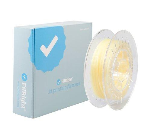 FilRight FilRight Pro PVA-X - 300 g - Naturel