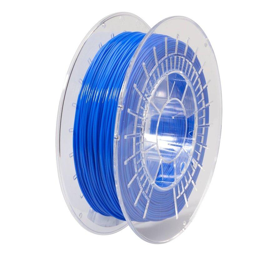 FilRight Designer FLEX - 500 g - Blue