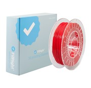 FilRight FilRight Designer FLEX - 500 g - Red
