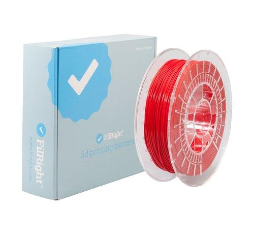 FilRight FilRight Designer FLEX - 500 g - Red