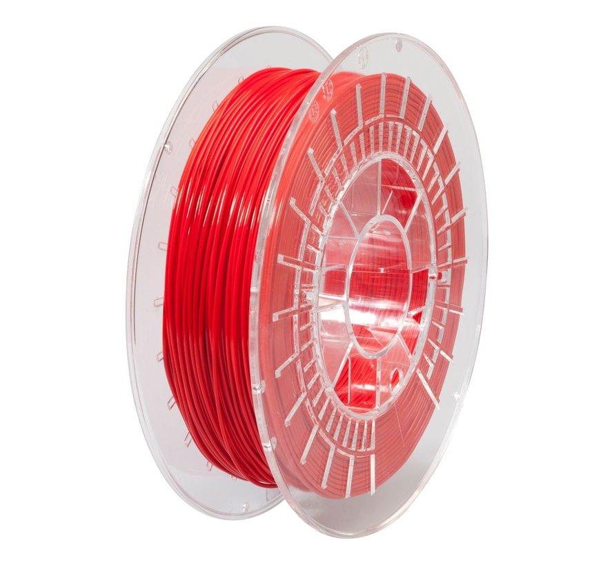 FilRight Designer FLEX - 500 g - Red