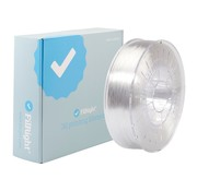 FilRight FilRight Pro PETG - 750 g - Clear