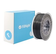 FilRight FilRight Maker ABS - 1 kg - Black