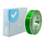FilRight FilRight Pro PETG - 750 g - Green transparent