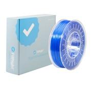 FilRight FilRight Pro PETG - 750 g - Blauw transparant