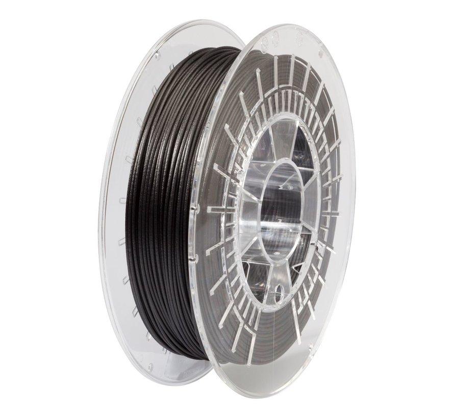 FilRight Pro CARBON - 500 g - Zwart