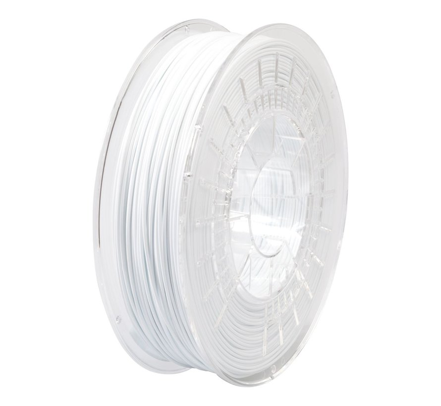 FilRight Pro PLA+ - 750 g - Wit