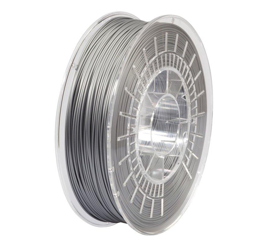 FilRight Pro PLA+ - 750 g - Silver