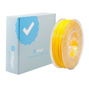 FilRight FilRight Pro PLA+ - 750 g - Yellow