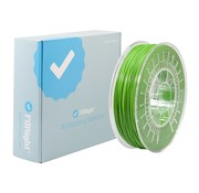 FilRight FilRight Pro PLA+ - 750 g - Green
