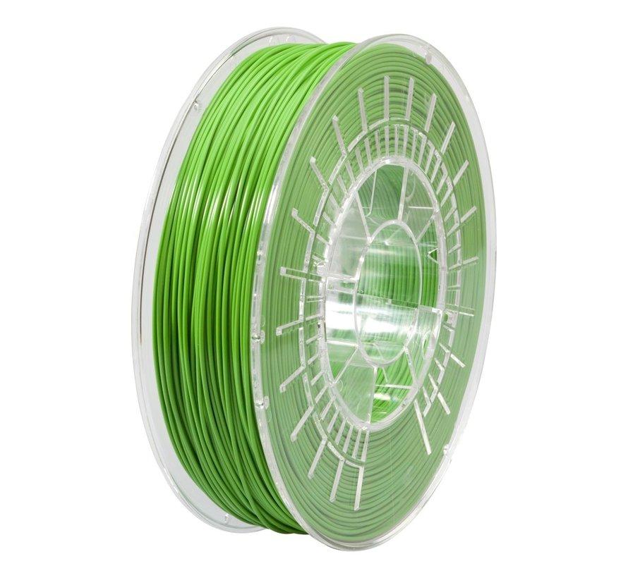 FilRight Pro PLA+ - 750 g - Green